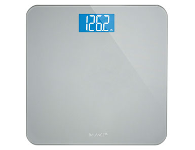 eatsmart precision digital bathroom scale accuracy  bathroom ideas, Bathroom decor
