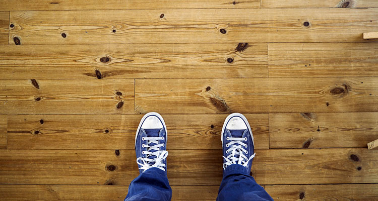 5 Best Laminate Floor Cleaners To Make Your Life Simpler
