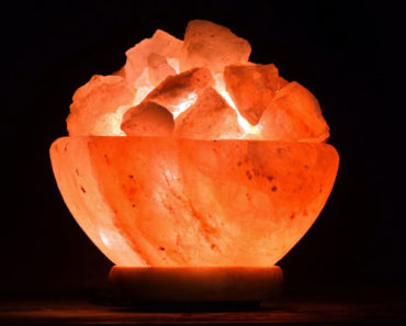 himalayan salt lamp reviews
