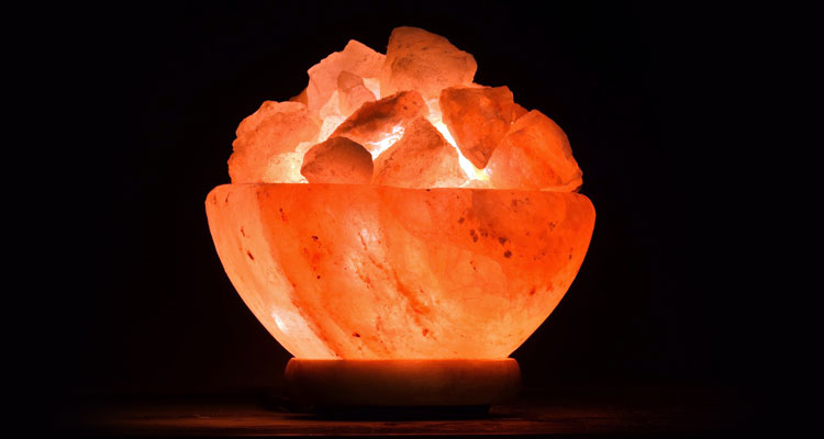 Himalayan Salt Lamps Complaints : 5 Best Himalayan Salt Lamps of 2017 Himalayan Salt Lamp Reviews