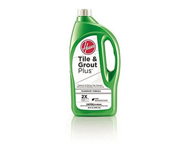 The Worlds Best Grout CleanerBuying Guide and Our Top Five Picks
